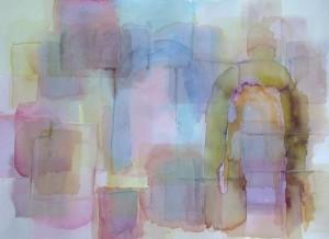 Workshop Farbklänge 1