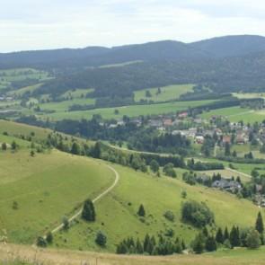 Malreise Schwarzwald 12
