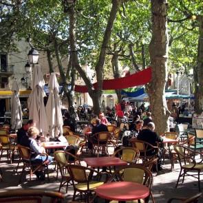Malreise Provence 5