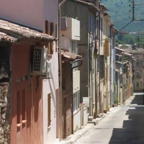 Malreise Provence 6