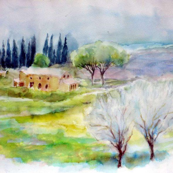 malreise_Toscana_Weitblick_fp