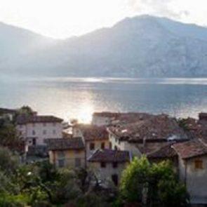 Malreise_Gardasee2020